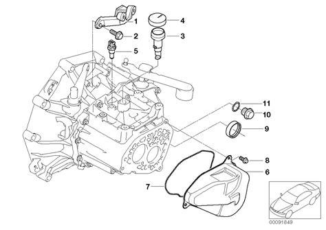 service manuals schematics 2003 mini cooper transmission control mini r50 coupe cooper usa manual transmission gs5 65bh clutch dome and attachm parts estore