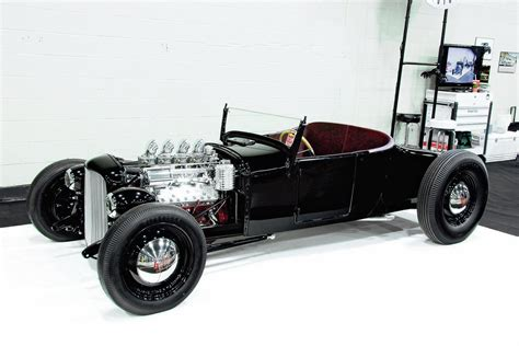 1927 Ford Roadster by 1927 Ford Roadster Pics