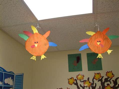 november crafts 17 best images about ms kari s november preschool crafts