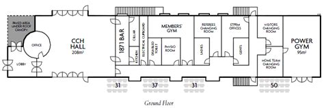 floor plans floor plans event best free home design