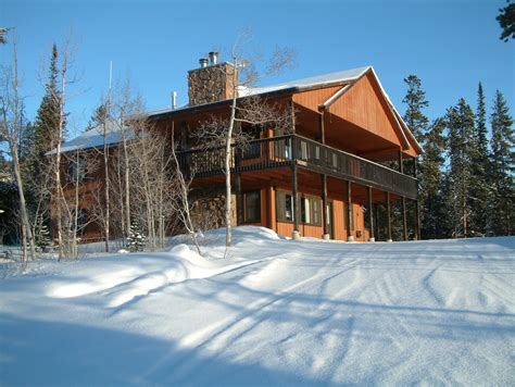cabin priority system snow mountain ranch winter park co