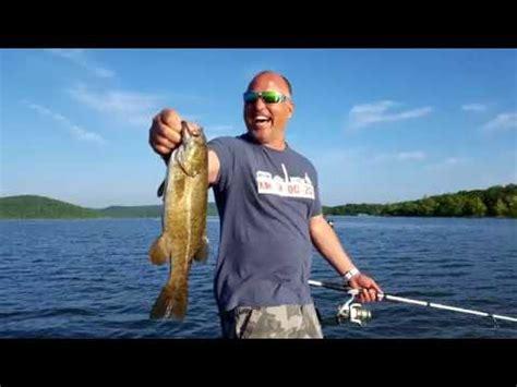 table rock lake fishing tournaments 2017 table rock lake video fishing report june 14 2017 youtube