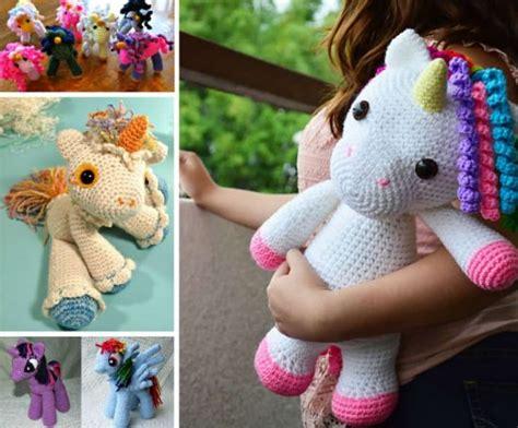 crochet pattern free unicorn unicorn crochet pattern the best collection the whoot