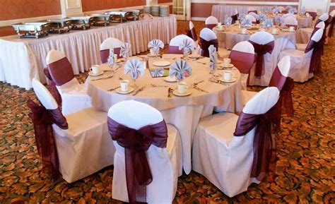 cool wedding decor rentals columbus ohio 108 best chair cover rentals table linens party rentals chair