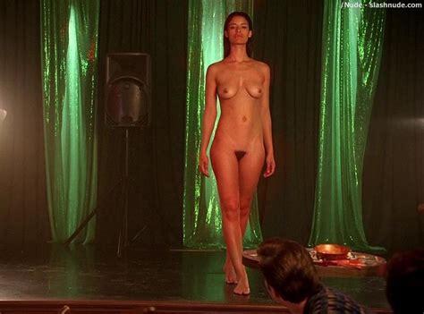 Anna Paquin Nude Aznude News Celebrity
