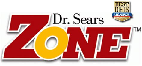 weight loss zone diet the zone diet review