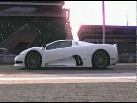 bugatti vs ultimate aero ssc ultimate aero vs bugatti veyron