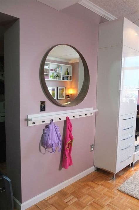 ikea ribba picture ledge hanging proving we can 29 ideas to use ikea ribba ledges around the house digsdigs