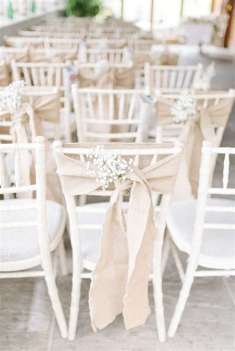 Best 25  Wedding chairs ideas on Pinterest   Wedding chair