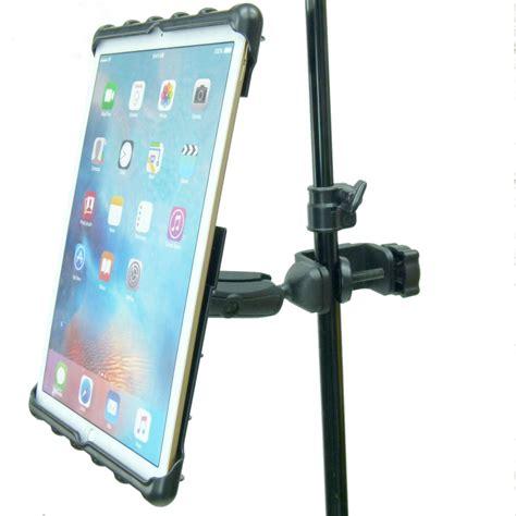 ipad light stand mount ipad pro music stand mount