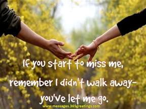 letting go quotes 365greetings com