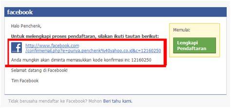 membuat facebook tanpa nama cara membuat facebook tanpa nama