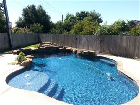 shapes of pools choosing the best swimming pool shape houston new pool