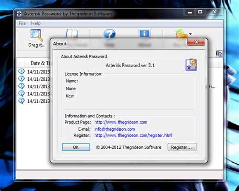 advanced keylogger full version download revealer keylogger pro edition incl keygen rar