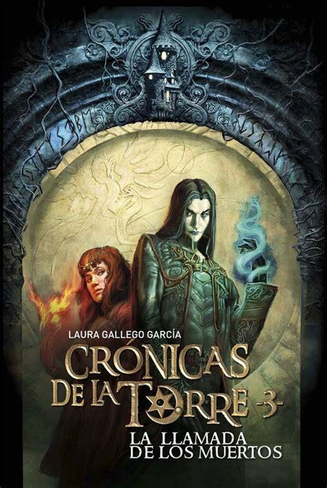 leer en linea la llamada de los muertos the deads call libro gratis opiniones de la llamada de los muertos