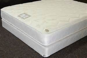 golden mattress heavenly comfort firm mattress by golden mattress la