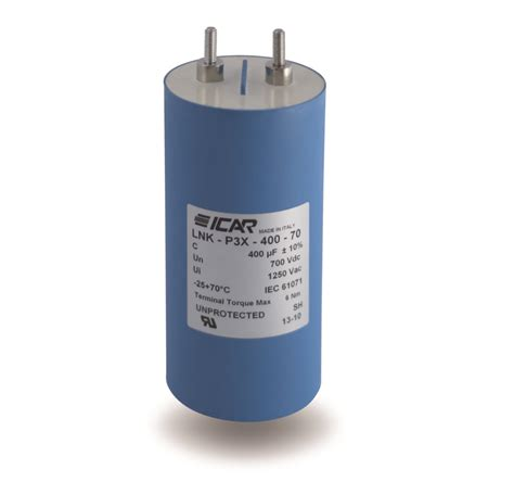 icar surge capacitor 28 images lnk p3y icar power factor correction central or individual