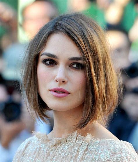 frisuren  frauen halblang neue haare bilder frisuren