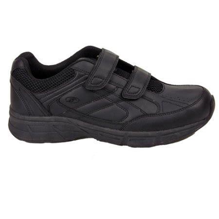 dr scholls tennis shoes dr scholl s s brisk sneakers wide width walmart