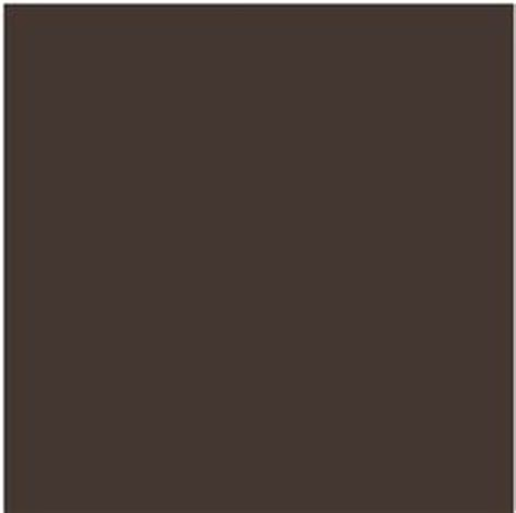 pantone brown pantone tobacco brown tobacco pinterest