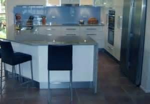 10 X 18 Kitchen Design 10 X 12 Kitchen Design Modern Home House Design Ideas