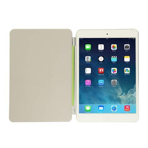 Cover Mini 3 Smart Cover Mini Mini 2 Mini 3 Z 246 Ld Appleking Hu