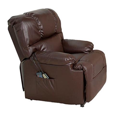 poltrone relax con massaggio poltrona relax alzapersona con massaggio 6014