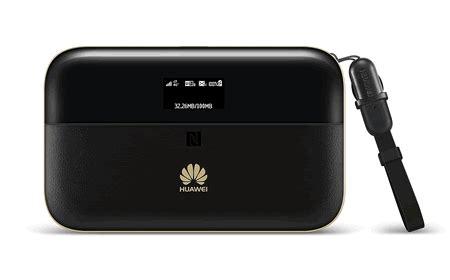 Modem Speedy Plus Wifi huawei e5885 4g modem