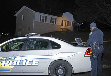 identify killed in clarksville home