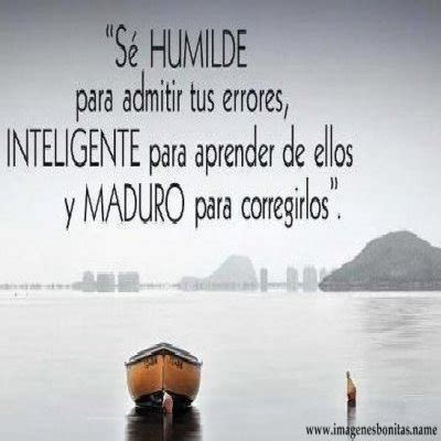 imagenes de reflexion humildad image gallery la humildad