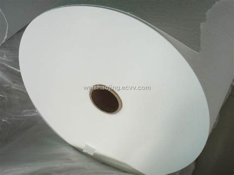 How To Make Filter Paper At Home - fiberglass air filter paper purchasing souring