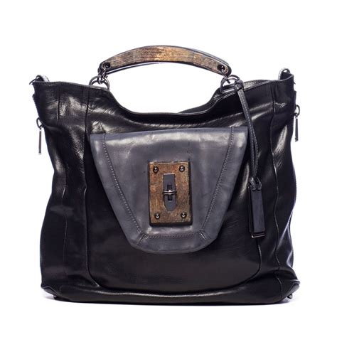 Gryson Handbag gryson bags high to better