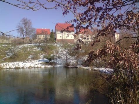 berneuchener haus kloster kirchberg gc6c08k kloster kirchberg paradiestour 1 traditional