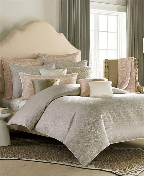 vince camuto comforter sets vince camuto home lisbon comforter sets bedding