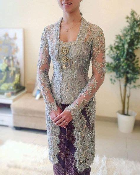 kutu  batik dress   pinterest vestidos
