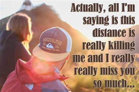 long distance relationship messages  boyfriend   love quotes