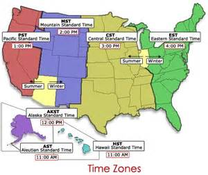 us time zone offset 1000 ideas sobre time zone map en actividades