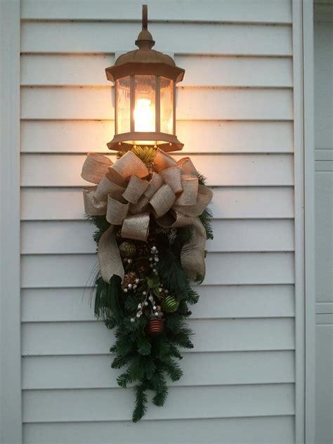 garage decorations christmas d pinterest