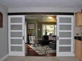 Outside Mount Sliding Closet Doors Doors Windows How To Move Wall Mount Sliding Doors Interior Barn Doors Hardware Interior