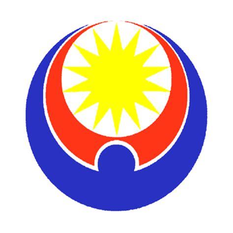 solgn tahun 5 sawsawlady logo tema dan slogan merdeka malaysia dari