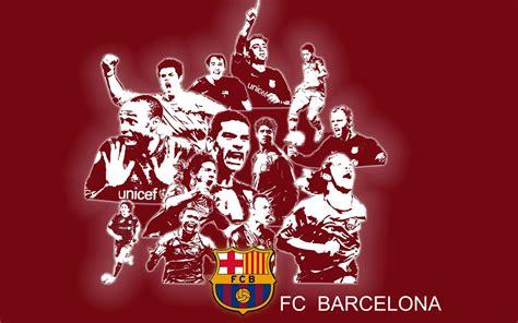 barcelona wallpaper ultra hd backgrounds barcelona 2017 wallpaper cave