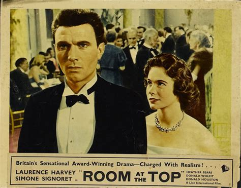 room at the top 1959 room at the top by clayton 1959 britannica