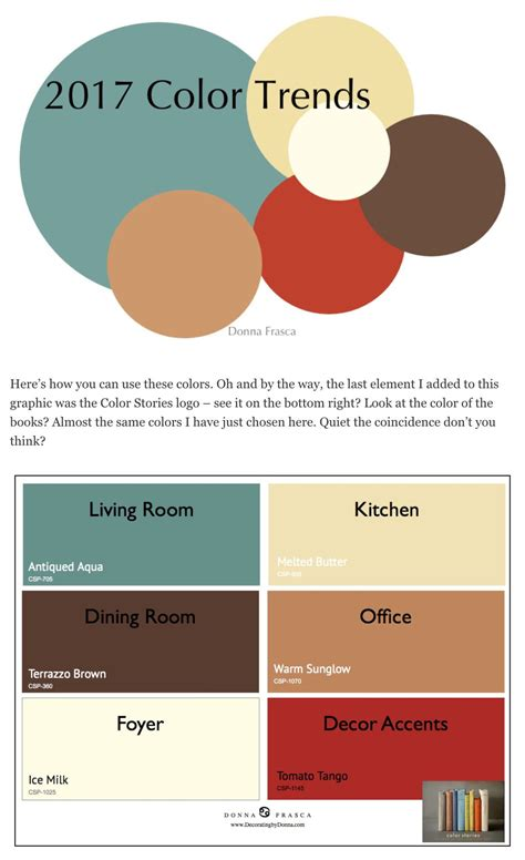warm paint colors benjamin moore palette warm sunglow melted butter