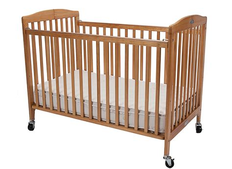 Rent Baby Crib 88 Rent A Crib Portable Crib Los Angeles Ca Baby Equipment Rentals Rental Breast