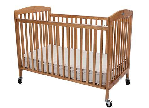 Crib Rental by 88 Rent A Crib Portable Crib Los Angeles Ca Baby