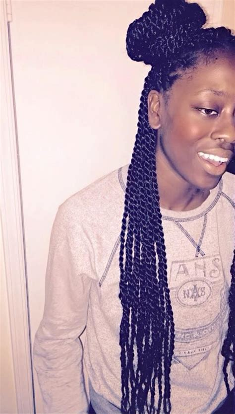 pros and cons of getting senegalese twists what braids or twists can get wet 4 protective styles and