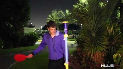 swing when youre winning swing when you re winning youtube