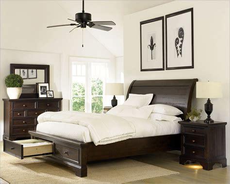 Aspenhome Bedroom Furniture Aspenhome Storage Bedroom Bayfield Asi70 400stset