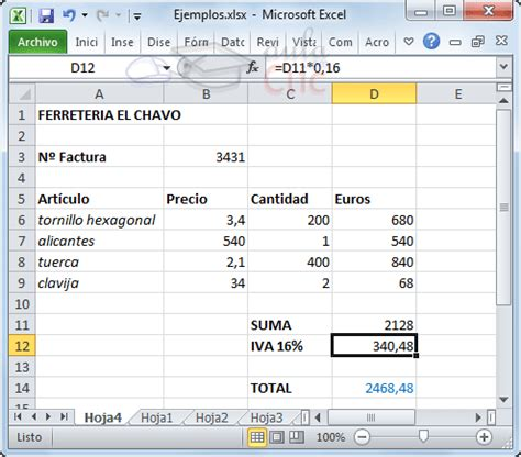 tutorials de excel 2010 en word descargar manual basico de excel 2010 gratis en espa 241 ol