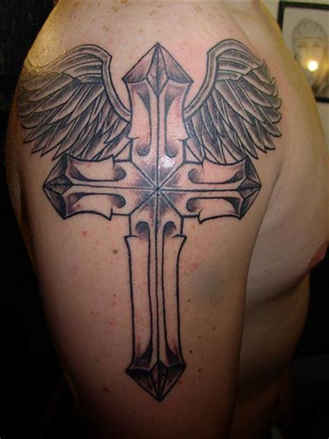 german cross tattoo meaning german flag shoulder meaning ideas best